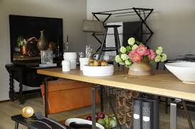 Kitchens By Katie by Goop Mrkt In San Francisco Hej Doll A California Travel Life