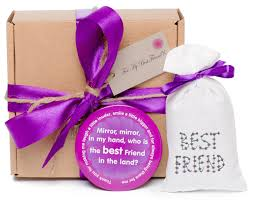 best friend gifts for friendship presents for friend on