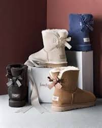 ugg australia bailey bow sale color of the ugg bailey bow of your choice ugg trip