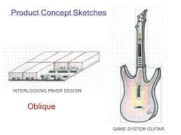 concept development ppt video online download