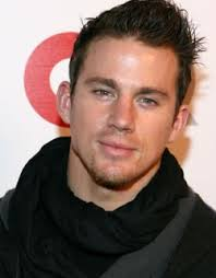 Channing Tatum Plastic Surgery Before And After Http Www