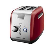 Buy Toasters Buy 2 U0026 4 Slice Toasters Kitchen Warehouse Australia
