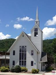 wedding chapel 7 of the best wedding chapels in gatlinburg tennessee holidappy