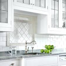 Kitchen Backsplash Installation Cost Tile Backsplash Cost Bolin Roofing