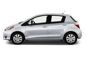 2012 toyota yaris reviews 2013 toyota yaris reviews and rating motor trend