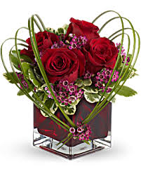 roses bouquet teleflora s sweet thoughts bouquet with roses teleflora