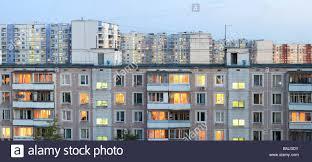 russische architektur eastern europe europa europäische reisen russland russische