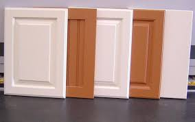 Removing Thermofoil From Cabinets Peeling Thermofoil Cabinets How To Repair Cabinet Doors Removal Or