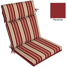 Patio Furniture Cushion Replacements Outdoor Furniture Cushions Cheap Patio Chair Clearance For Chairs