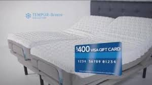 sleepy u0027s memorial holiday sale tv commercial u0027half off mattresses