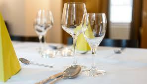 Bad Urach Restaurant Feiern In Stift Urach