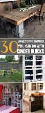 75 best cinder block images on pinterest cinder blocks cinder