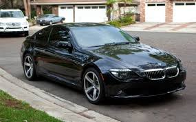 bmw i price prices for bmw key replacement any solutions out