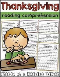 105 best teaching cvce words images on reading