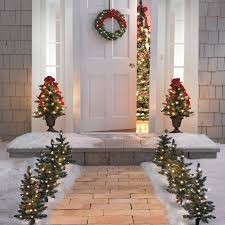 decorations house entrance designs ideas image of home entrance