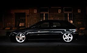 nissan 350z jdm parts jr wheels jr 15 16 u2033 jdmdistro buy jdm parts online worldwide