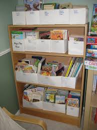 Organize Your House Organizing Your Home Library Teaching My Baby To Read