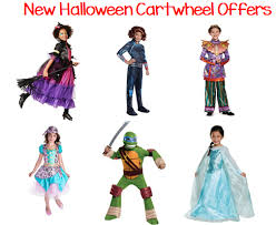 Toddler Halloween Costumes Target 40 Kids U0026 Toddler Halloween Costumes Candy Target