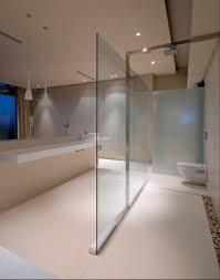 Shower Design Ideas by Doorless Walk In Shower Ideas House
