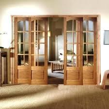 Barn Doors For Homes Interior Sliding Barn Doors For Homes Interior Sliding Barn Door Plans