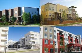one bedroom apartments denver cheap one bedroom income based apartments for rent in stapleton