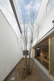 wohnideen minimalistischem markisen wohnideen minimalistischem gartengestaltung villaweb info