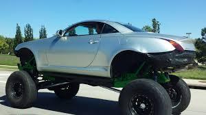 willys jeep lsx bad car mods