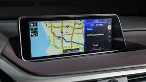 lexus is 200t navigation 2017 lexus rx 450h pricing for sale edmunds