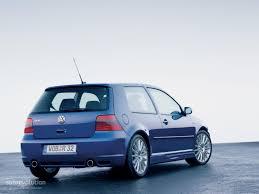 golf volkswagen 2004 volkswagen golf iv r32 specs 2002 2003 2004 autoevolution