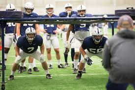 Thanksgiving Football 2014 Tv Schedule Gopsusports Com Official Athletic Site Of Penn State