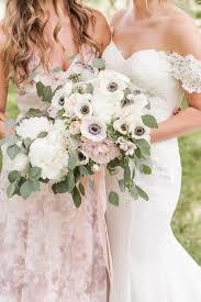 wedding florist contact richmond wedding florist charlottesville wedding