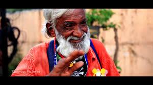 agathazhagu tamil rahul thatha hd