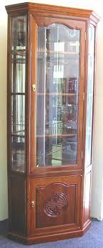 Cabinet Door Display Hardware Display Cabinet With Glass Doors Display Cabinet Sliding Glass