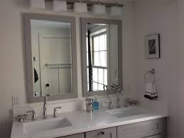 Kraftmaid Bathroom Vanity Crafty Design Ideas Kraftmaid Bathroom Mirrors Cabinets Vanity