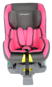 car chair covers chair camouflage car seat affordable car seats pink seat covers