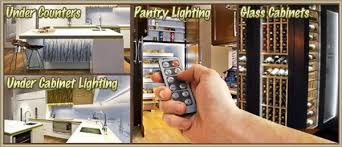how to install led lights under kitchen cabinets what led light strips or ropes are best to install under kitchen