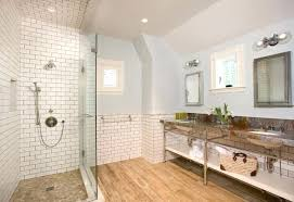 Hardwood Floor Tile Wood Floor For Bathroombathroom Floor Wood On Bathroom Download