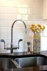 what is subway tile american olean white subway tile tile design ideas american olean