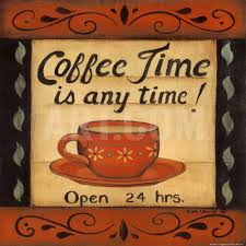 Cafe Kitchen Decor by Coffee Themed Wall Decor Shenra Com