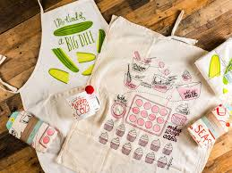 Top Christmas Gifts Of 2013 The 2017 Holiday Gift Guide For D C Eater Dc