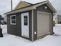 Exterior Shed Doors 6 Foot Garage Door For Shed 6 Foot Garage Door For Shed