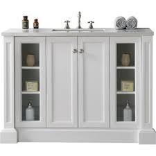Joss And Main Bathroom 48 Inch Bathroom Vanities Joss U0026 Main