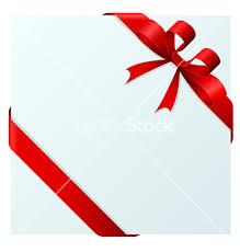 ribbon and bows 16 white bows and ribbons vector images free vector ribbons and