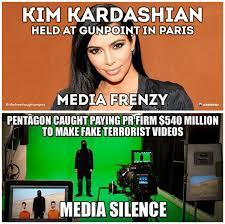 Actor Memes - exposing crisis actors and manufactured news propaganda home