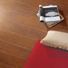 livingroom tiles wooden series 150x600mm livingroom tiles floor tiles bangladesh