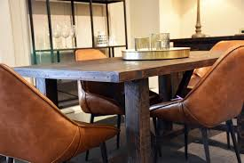 Dining Room Furniture St Louis by Kitchen And Dining Furniture In St Louis Park Mn