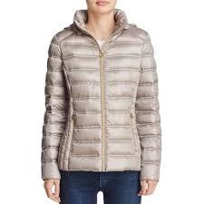 Ladies Duvet Coats Down Coats Shop The Best Deals For Nov 2017 Overstock Com