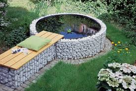 come creare un giardino fai da te costruire un laghetto fai da te bricoportale fai da te e bricolage