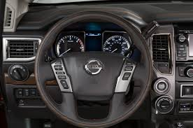 nissan titan 2015 preview nissan titan xd is a whole lot of truck toronto star