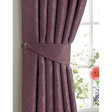 Pencil Pleat Curtain Tape Blackout U2013 Woven Soft Handle Jacquard Curtain U2013 Tape Top U2013 Pencil